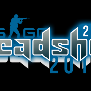 headshot2015_lato_logo