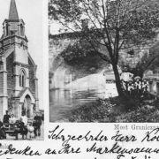 1905_Granica
