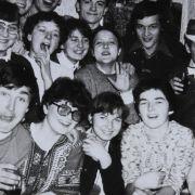 1982_grupa_oazowa