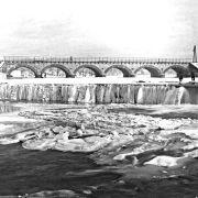 most_zima