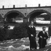 mostgranica1924