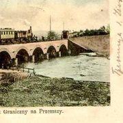 pocztowka_most_graniczny