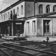 stacja1943