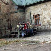 061209_Klimczok_030